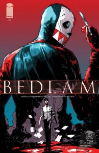 bedlam3
