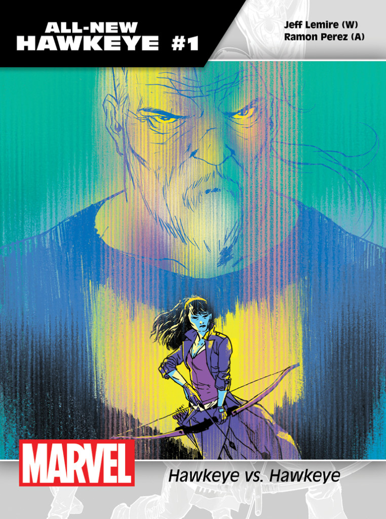 All-New_Hawkeye_1_Promo
