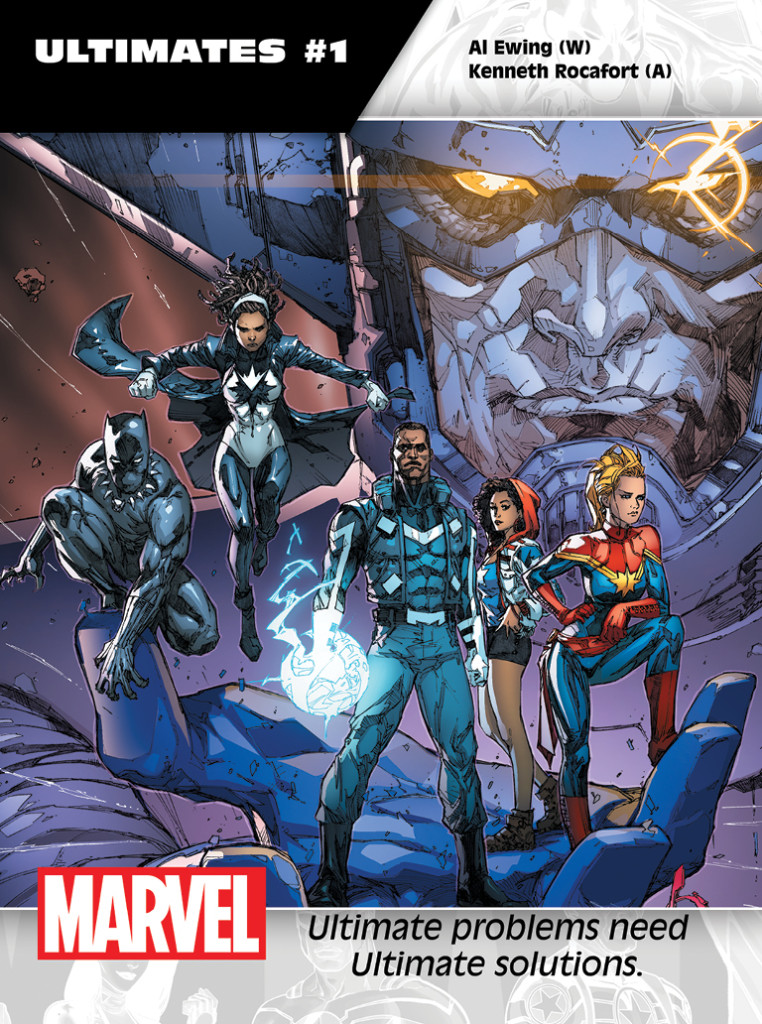Ultimates_1_Promo